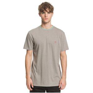 Quiksilver Arbolito T-Shirt M
