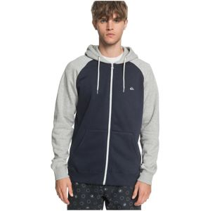 Quiksilver Everyday Zip-Up Hoodie XL