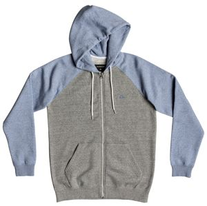 Quiksilver Everyday Zip M
