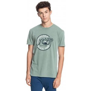 Quiksilver Into The Wide Ss XL