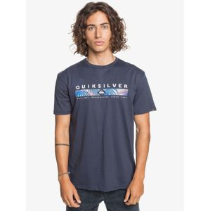 Quiksilver Jungle Jim L