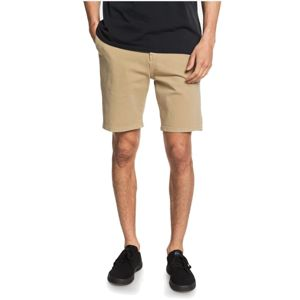Quiksilver Krandy Chino Shorts 32