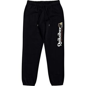 Quiksilver Trackpant M
