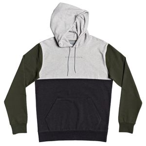 Quiksilver Under Shelter Hoodie L