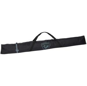 Rossignol Basic Ski Bag