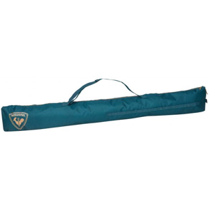 Rossignol Electra Extendable Bag