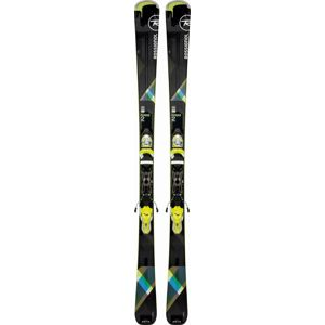 Rossignol Famous 2 Xpress 17/18