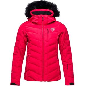 Rossignol Rapide Pearly W Ski Jacket XS