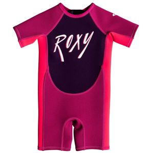 Roxy Girls 2-7 1.5mm Syncro SS 2