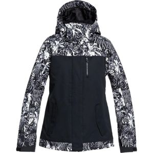 Roxy Jetty Snow Jacket M