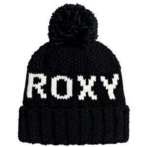 Roxy Tonic