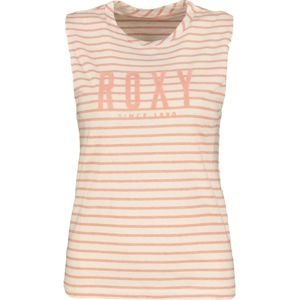 Roxy Top Are You Gonna Be My Friend XL