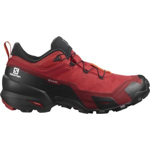 Salomon Cross Hike GTX M