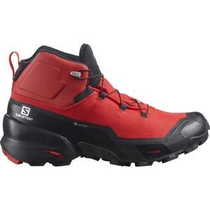 Salomon Cross Hike Mid GTX M 42