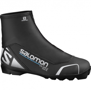 Salomon escape x sport prolink 19/20