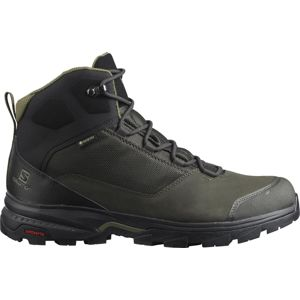 Salomon OUTward GTX M 43