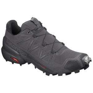Salomon Speedcross 5 M 41