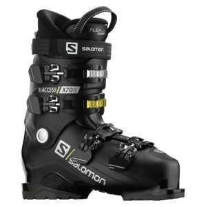 Salomon X Access X70 Wide