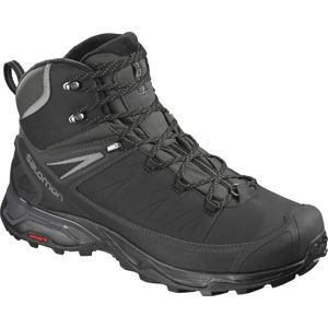 Salomon X Ultra Mid Winter Cs Wp 42
