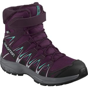 Salomon XA Pro 3D Winter TS