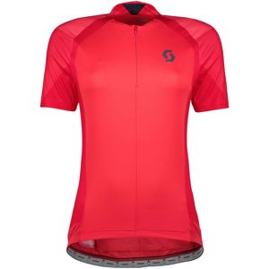 Scott Endurance 20 Shirt W XS