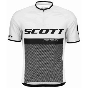 Scott RC Team Shirt S