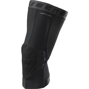 Specialized Atlas Knee Pad L