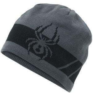 Spyder m shelby hat