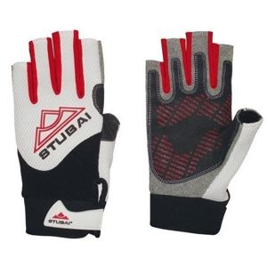 Stubai Gloves Eternal 3/4 Finger M