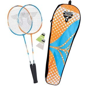 Talbot bedminton set 2 torro attacker