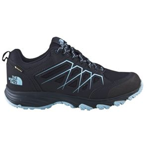 THE NORTH FACE VENTURE FASTHIKE GTX W