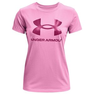Under Armour Live Sportstyle Graphic W M