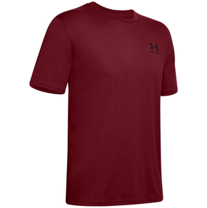 Under Armour sportstyle left L