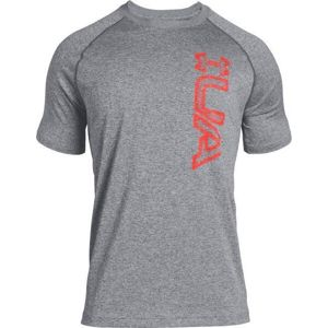UNDER ARMOUR TECH GRAPHIC S L