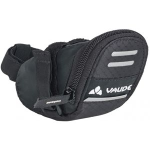 Vaude Race Light XL