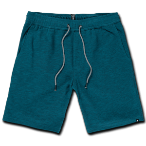 Volcom Litewarp Fleece Short S