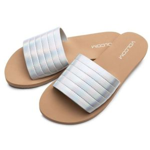 Volcom Puff Puff Give Sandals