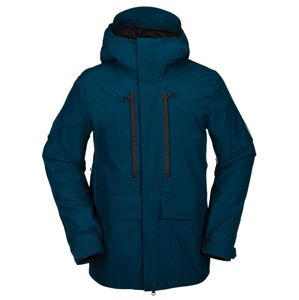 Volcom Ten Insulated GORE-TEX M